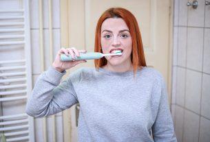 Sprawdzeni dentyści w Olsztynie