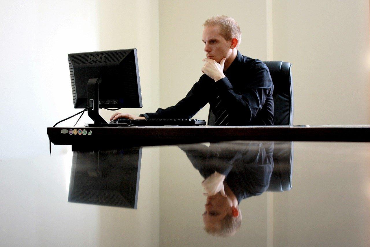 komputer poleasingowy